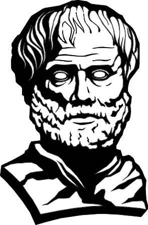 Philosophy clipart greek Pyrrhon Greek Philosophers Other Framous