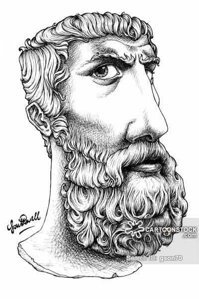 Philosophy clipart greek Pictures Greek Comics Greek from