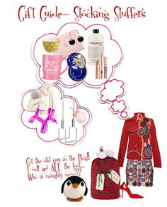 Philosophy clipart guess Featuring Katrantzou liked ❤ ❤