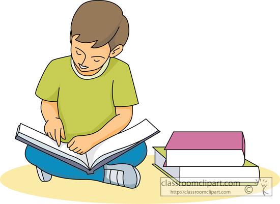Philosophy clipart homework book Clipart Panda Clipart Clipart Free