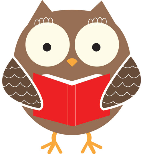 Philosophy clipart library class And students since art owls