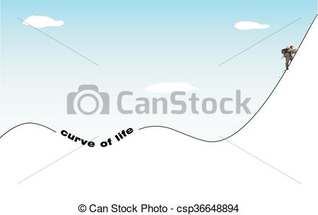 Philosophy clipart life Search ups csp36648894 life and