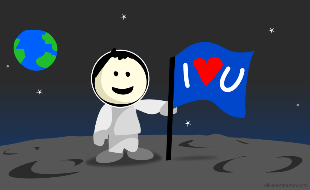 Philosophy clipart life Love By We've  Raised