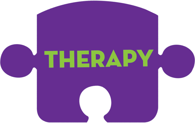 Philosophy clipart occupational therapy Therapy FX Developmental Occupational