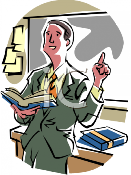 Book clipart his Teaching You? For Philosophy Is
