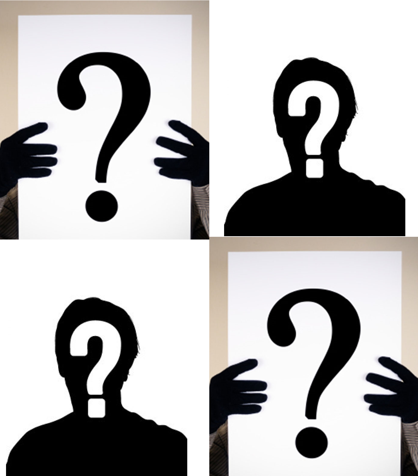 Philosophy clipart question RabbiYoni think – you're Philosophy