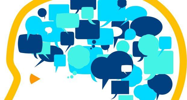 Philosophy clipart question To course explore Philosophy