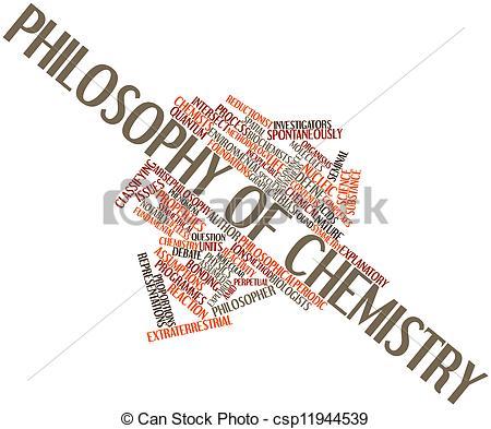 Philosophy clipart question Cloud  chemistry word csp11944539