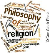 Philosophy clipart question Clipart Clipart philosophy%20clipart Panda Philosophy