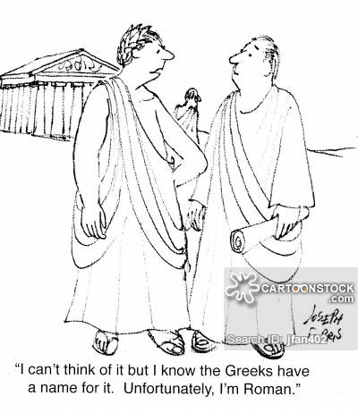 Philosophy clipart roman And Philosophers of Greek 10