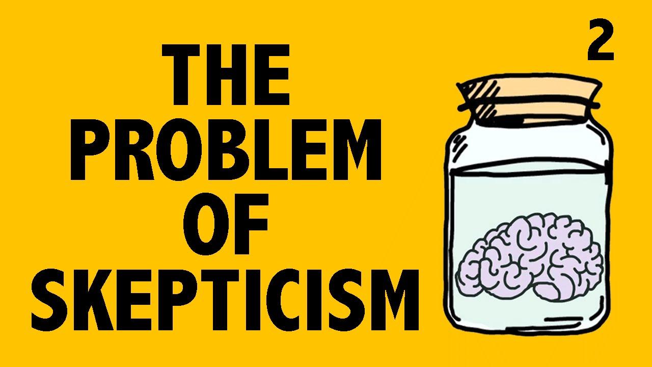 Philosophy clipart scenario Of Epistemology: PHILOSOPHY of [HD]