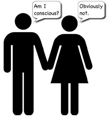 Philosophy clipart scenario Pinterest images philosophy Philosophy has