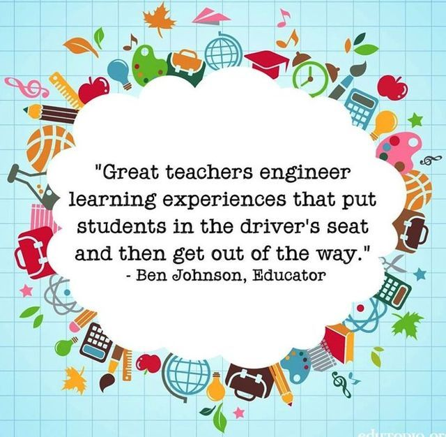 Philosophy clipart school work Best thing! 25+ on Teaching