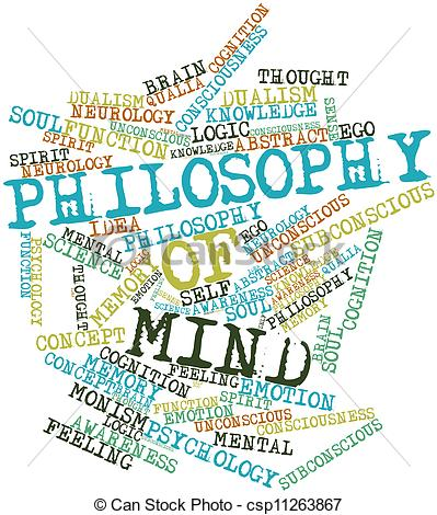 Philosophy clipart thought Panda Clipart Clipart Clipart philosophy%20clipart