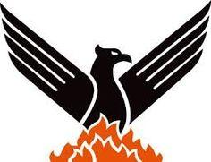 Phoenix clipart Result art Phoenix Pinterest Phoenix