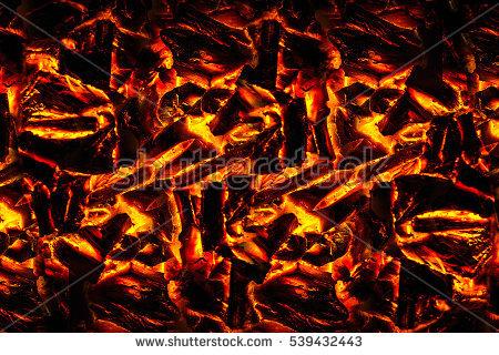 Phoenix clipart ash clipart Clipart Vintage of of bonfire