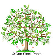 Phoenix clipart ash clipart Isolated 5 ash Clipartby on