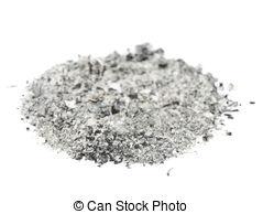Phoenix clipart ash clipart Ash Ash  background isolated