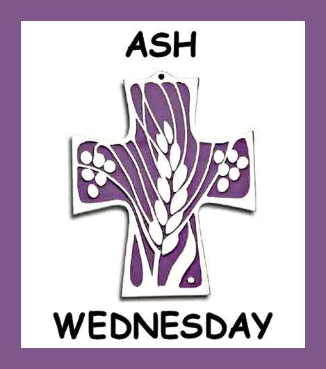 Phoenix clipart ash clipart Wednesday Ash Ash Cross Wish