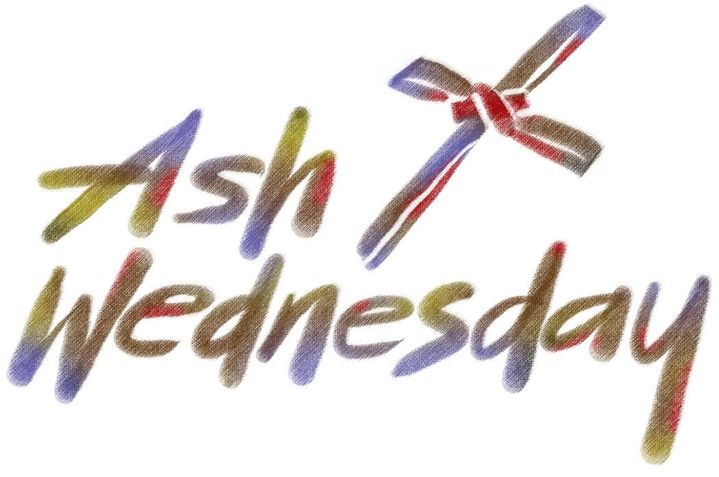 Phoenix clipart ash clipart Wednesday Ash Wednesday Clipart Pictures