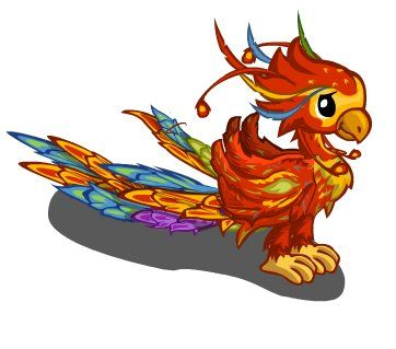 Phoenix clipart cute On best Pinterest tattoo Google