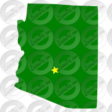 Phoenix clipart green Use Phoenix Stencil / Great