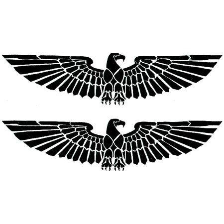 Phoenix clipart hans 25+ Tattoo Large images bird