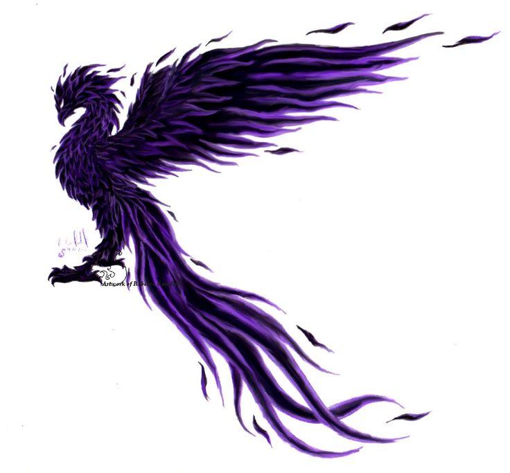 Phoenix clipart rising phoenix Phönix images Fairy: Graphics Tasukus