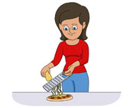 Phone clipart cooking Pressure pressure whistling Search Kb