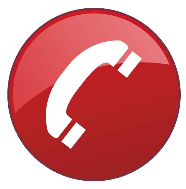 Phone clipart helpline Emirates The 515 Helpline on