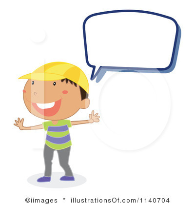 Other clipart for kid Clipart kids the clipart on