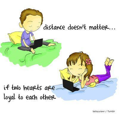 Phone clipart long distance relationship On Find Relationships best and