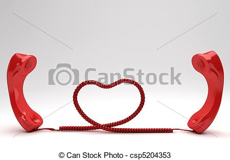 Phone clipart long distance relationship Relationship Long Clip 66 Long