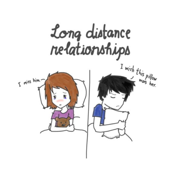 Phone clipart long distance relationship Songs I source long