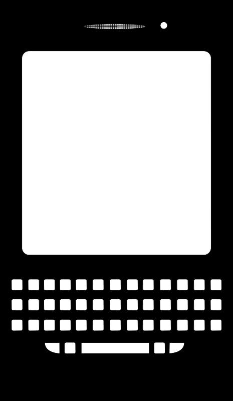 Phone clipart mobile logo Logo Cellular clipart logo clipart