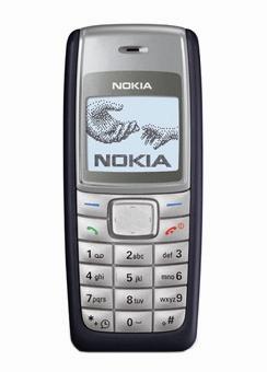 Nokia Sell Phones Mobile Nokia