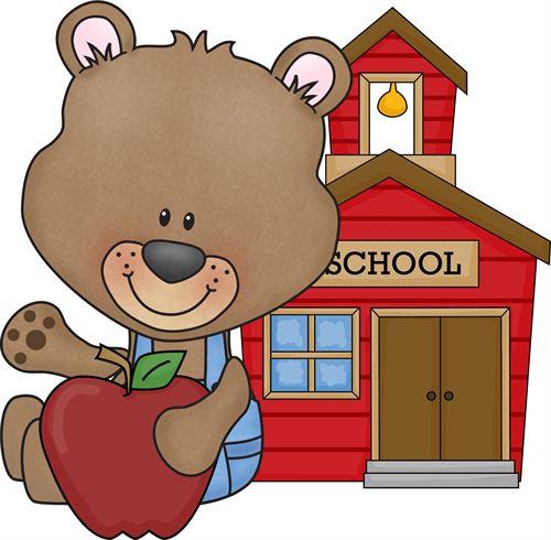 Phone clipart school #12