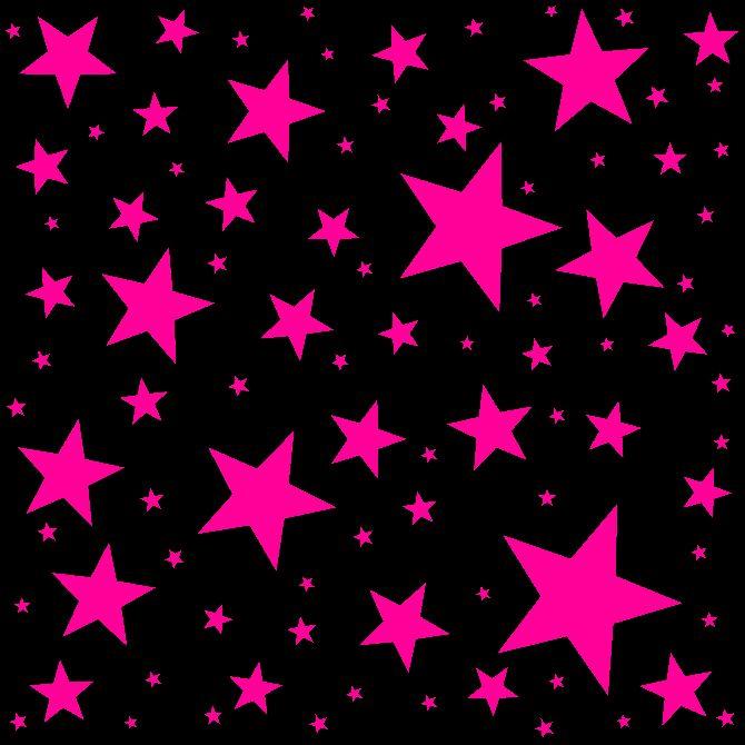 Phone clipart star #12
