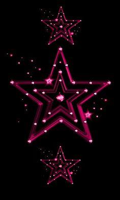 Phone clipart star #11