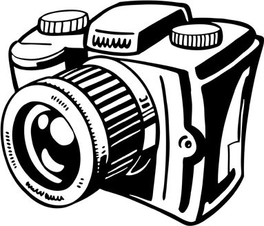Photography clipart Image images 3 clipart cliparts