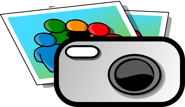 Photography clipart Images free clipart clip images