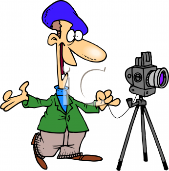 Photography clipart Art Photography Clip Clip Clipart