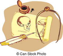 Photography clipart anthropologist Paper Anthropology anthropology of Anthropology