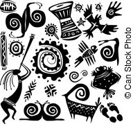 Photography clipart anthropologist Clip  Elements Anthropology Art