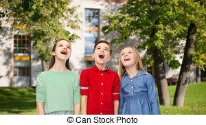 Photography clipart child museum Barcelona modelsSee of children of
