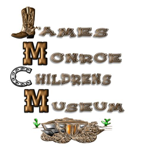 Photography clipart child museum Childrens / Photos Museum MLOGO