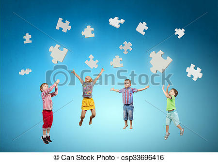 Photography clipart childhood Careless careless Photography childhood Group