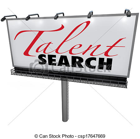 Photography clipart different talent Find Wanted Help Search Billboard