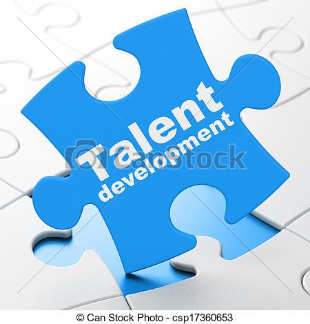 Photography clipart different talent Csp17360653  puzzle Development on