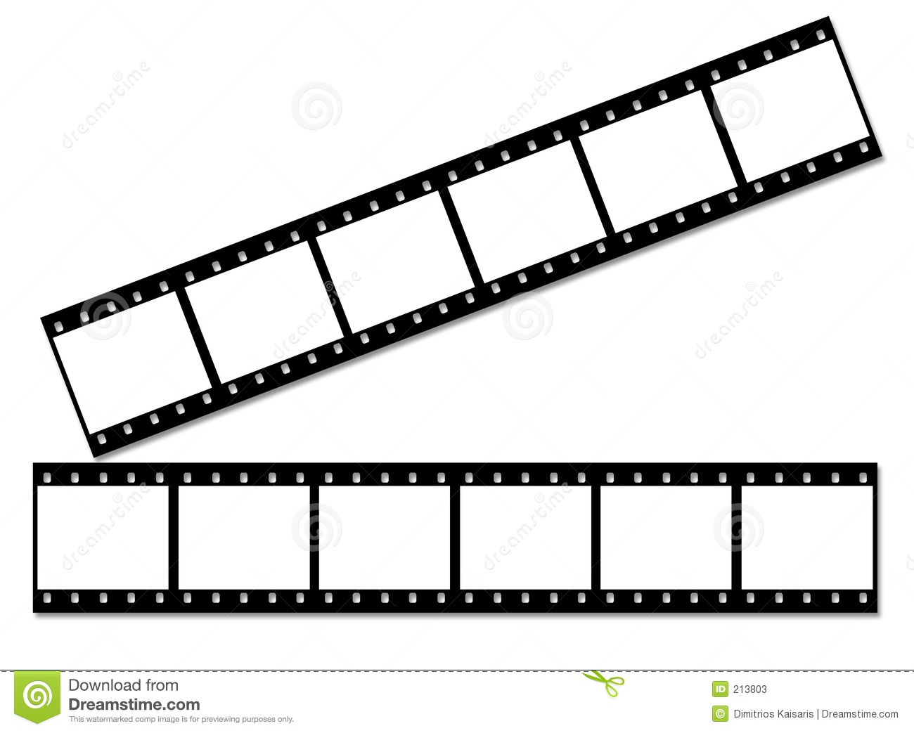 Photography clipart film reel Strip strip%20clipart Clipart Free Clipart